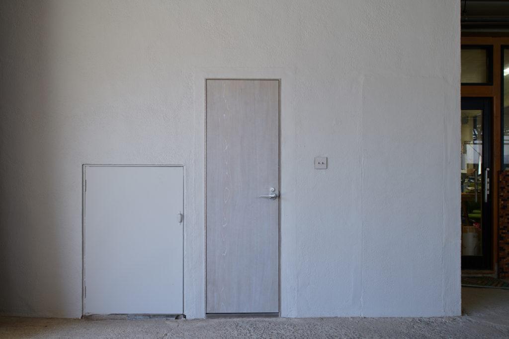 yasuta-bathroom-2