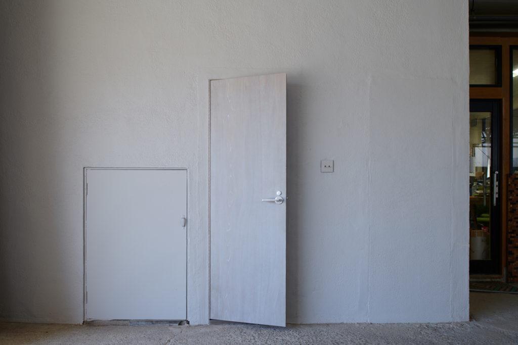 yasuta-bathroom-3