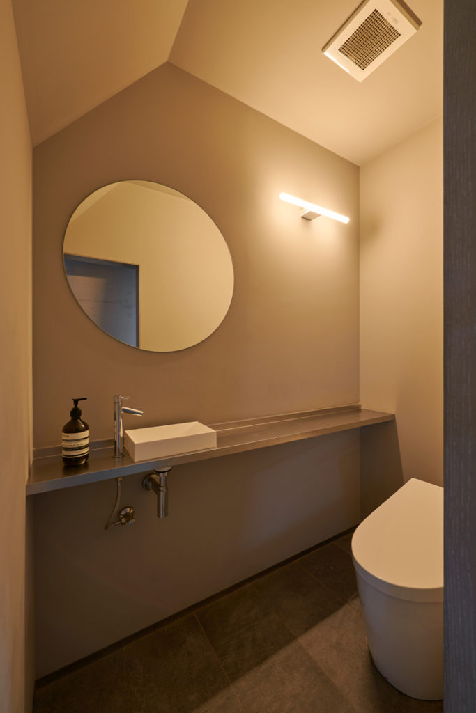 yasuta-bathroom-5