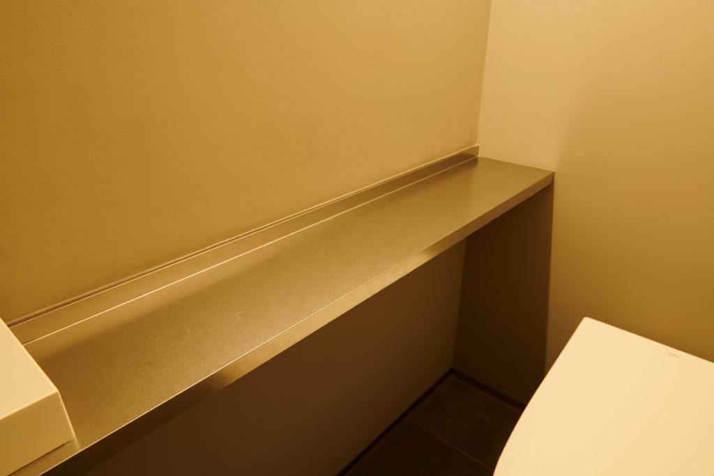 yasuta-bathroom-6