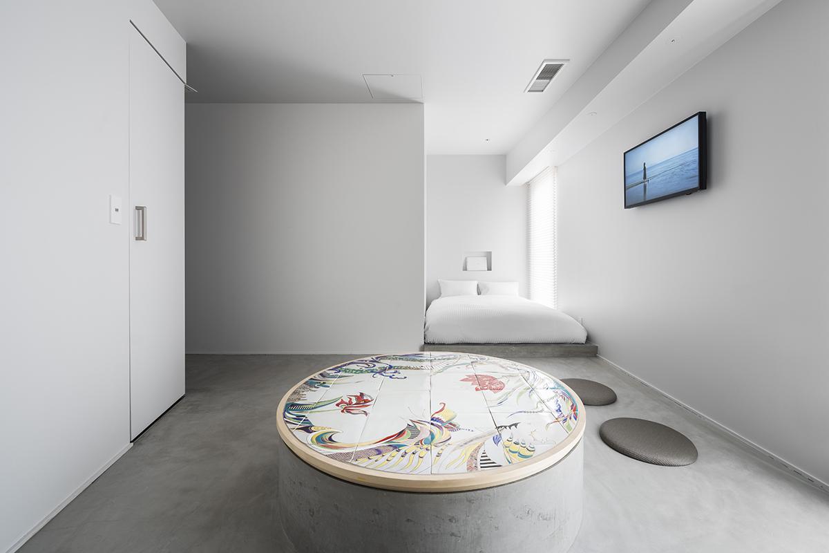 3019_2019, SHOWKO, BnA Alter Museum, Room Img 1, 2019 (photo Tomooki Kengaku)-2