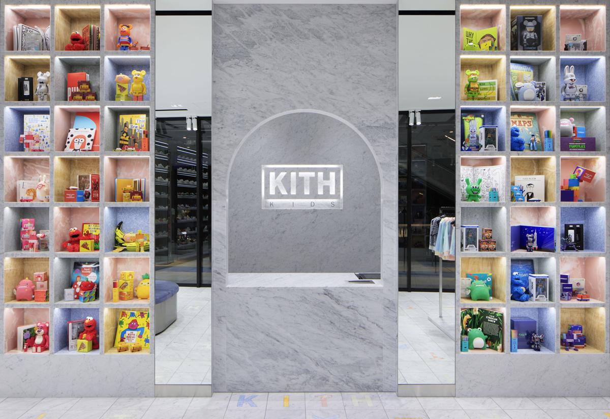 KITH-KIDS_038