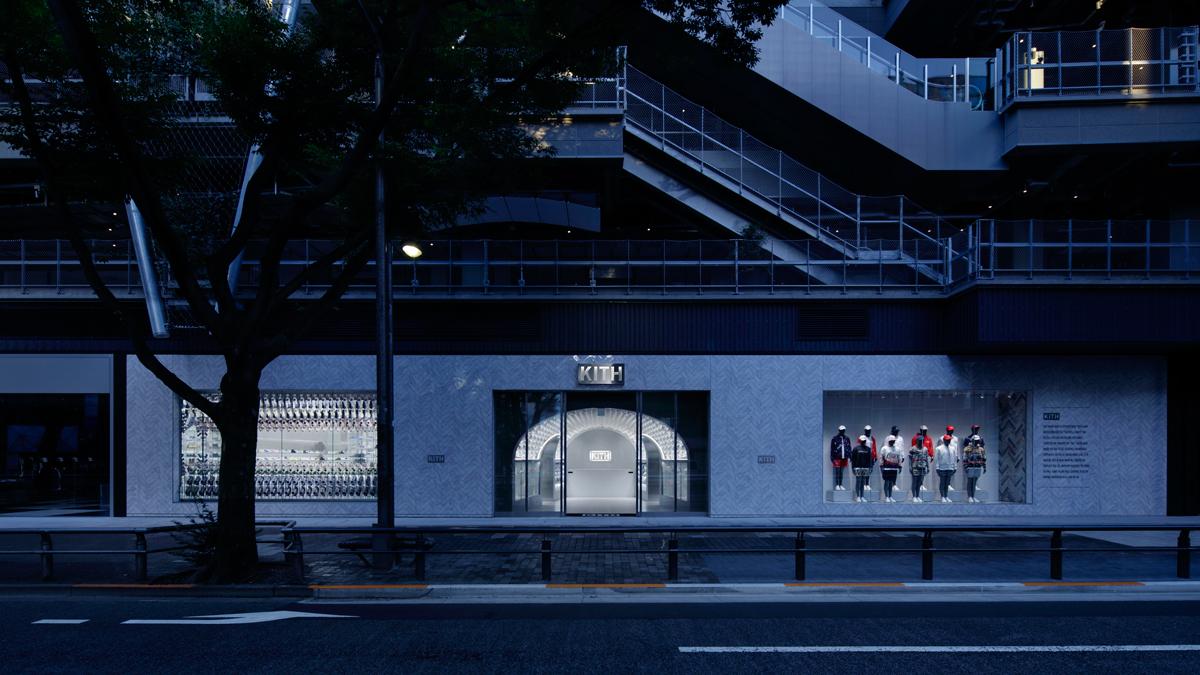 KITH-TOKYO_051