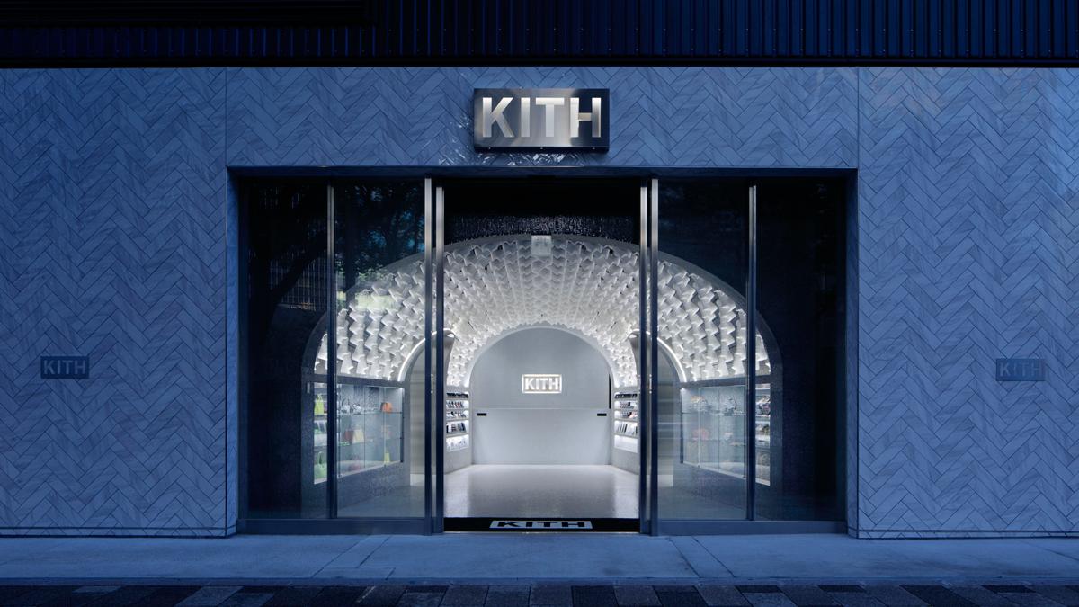 KITH-TOKYO_052